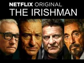 """""""The Irishman"""" Scorsese nie będzie miał premiery w Cannes"""