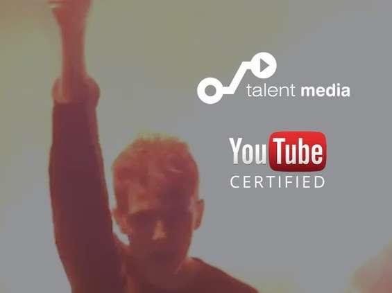 TalentMedia przejmuje LifeTube