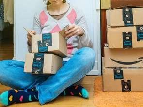 Jak polskie e-sklepy mogą przygotować się na wojnę z Amazonem?