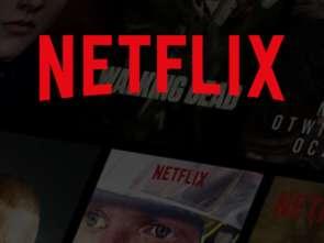 Netflix już bez darmowego okresu próbnego
