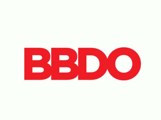 "BBDO liderem rankingu ""Best of the Best"" WARC"