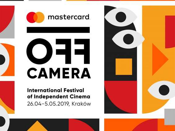 Mastercard partnerem tytularnym Off Camera