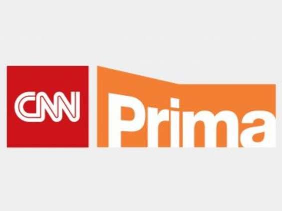 CNN Prima News wystartuje na czeskim rynku