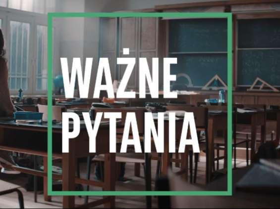 BNP Paribas wyda na rebranding ponad 70 mln zł [wideo]