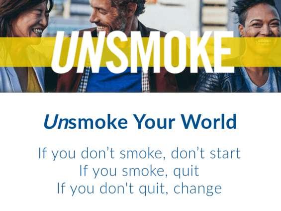 Philip Morris rusza z kampanią na rzecz bezdymnej przyszłości