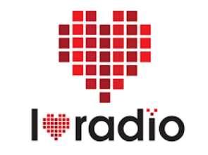 Polski Dzień Radia 11 kwietnia