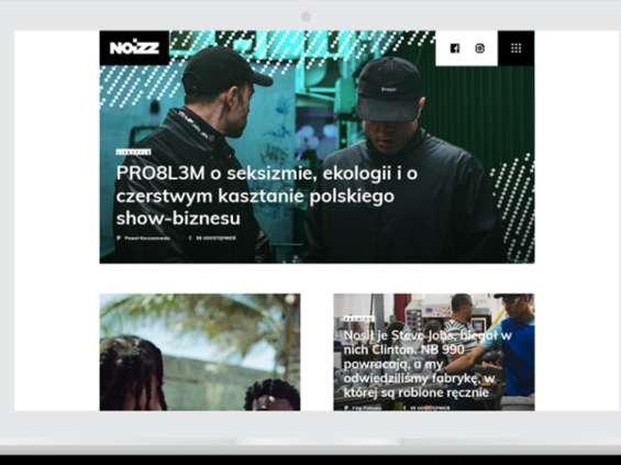 Nowy Noizz.pl