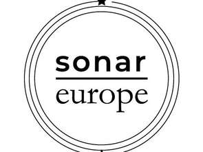 """""""Gazeta Wyborcza"""" tworzy Sonar Europe"""