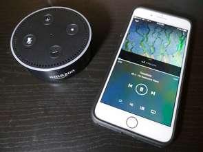 Amazon planuje uruchomienie bezpłatnego muzycznego serwisu streamingowego