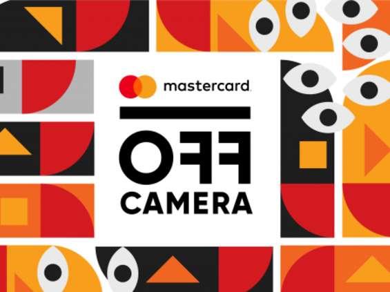 Atrakcje dla kinomanów na 12. Mastercard Off Camera w Krakowie