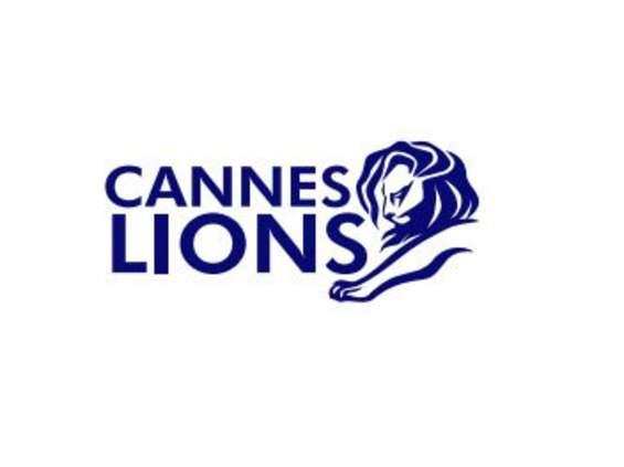 Czwórka Polaków w jury Cannes Lions