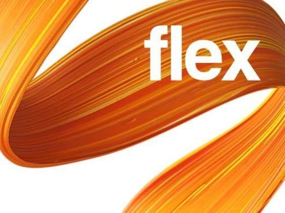 Orange Flex - nowa oferta dla milenialsów