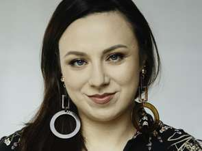 Agnieszka Rowicka będzie odpowiadać za rozwój Pudelka