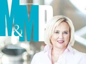 Małgorzata Lubelska CMO Roku, Żabka Marką Roku