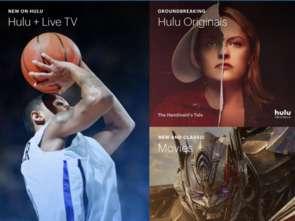Disney przejmuje pełną kontrolę nad Hulu