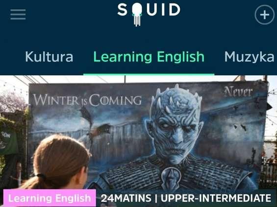 7 nowoczesnych metod nauki języków obcych według Squid i EF Education First