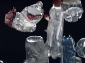 Coca-Cola startuje z kampanią #wciazzmieniamy