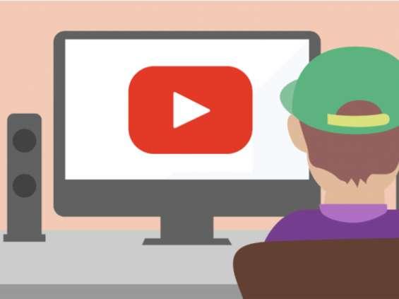 Dokąd konsumenta zaprowadzi wideo? Rola YouTube na ścieżce zakupowej
