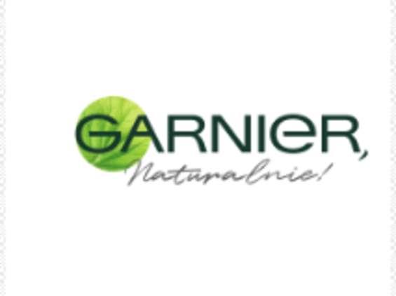 Garnier stawia na naturalność