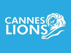 VMLY&R Poland z grand prix na festiwalu Cannes Lions