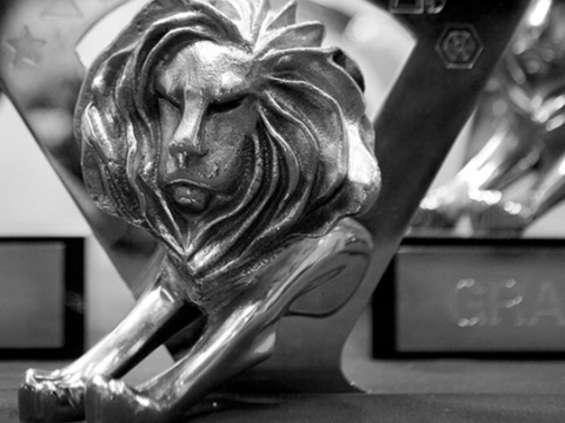 Omnicom holdingiem reklamowym roku na Cannes Lions [wideo]