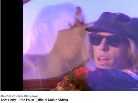 YouTube i UMG wspólnie remasterują kultowe teledyski [wideo]