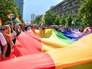 Wavemaker: Polacy podzieleni w kwestii zaangażowania marek w LGBTQ+