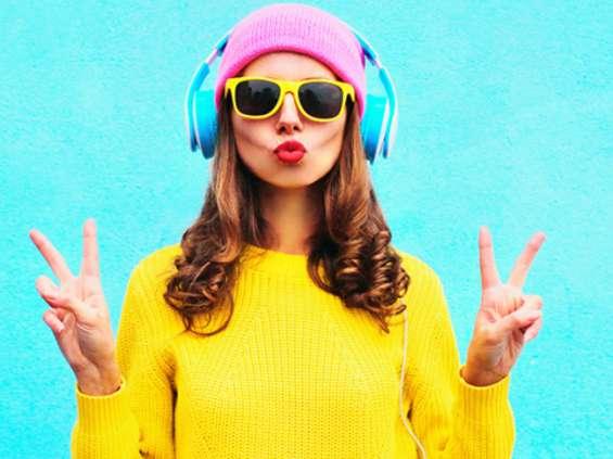 Polacy chcą, by marki komunikowały się z nimi poprzez muzykę