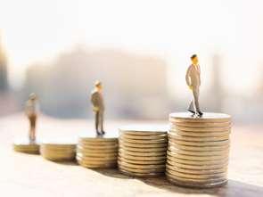 SAR przedstawia wynagrodzenia w branży komunikacji marketingowej 2019