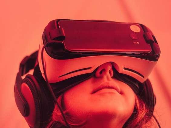 Ericsson: 5G to przyszłość rozrywki