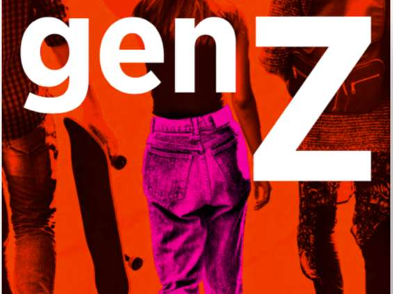 Dentsu Aegis: stereotypy o generacji Z są nieprawdziwe
