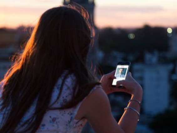 Przychody z aplikacji i gier mobilnych wzrosły w pierwszym półroczu o 15%