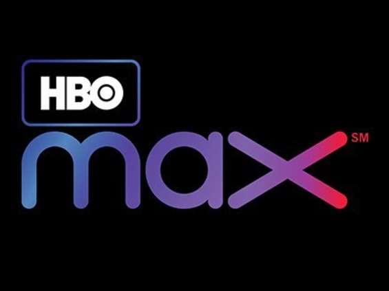 HBO Max: WarnerMedia ujawnia nazwę nowego serwisu SVoD