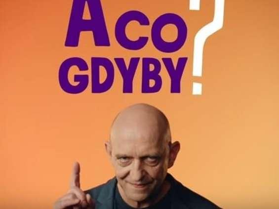 Kampania OLX z Januszem Chabiorem zdominowała czerwcowy YouTube Ads Leaderboard [wideo]
