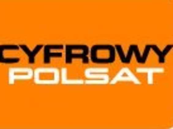Cyfrowy Polsat startuje jako OTT