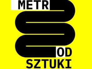 "ASP i Stroer inaugurują projekt ""MetrOdSztuki"""