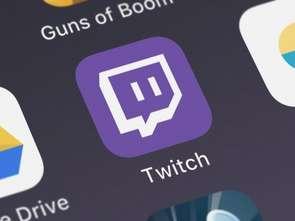 Twitch niekwestionowanym liderem transmisji na żywo online w II kwartale