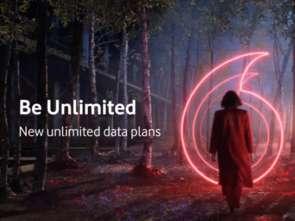 Papaya Films i Academy Films z nową kampanią Vodafone [wideo]