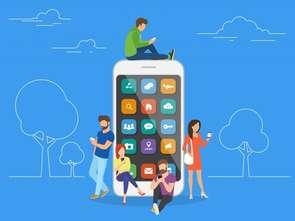 McGuffin zbadał gotowość użytkowników do płacenia za darmowe aplikacje