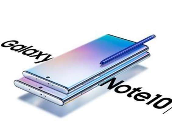 Samsung i Microsoft zacieśnią partnerstwo