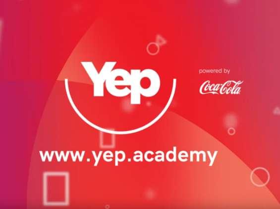 Startuje kampania #wybieram z myślą o młodych na rynku pracy [wideo]
