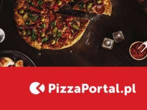 Pizza Portal ma nowego właściciela