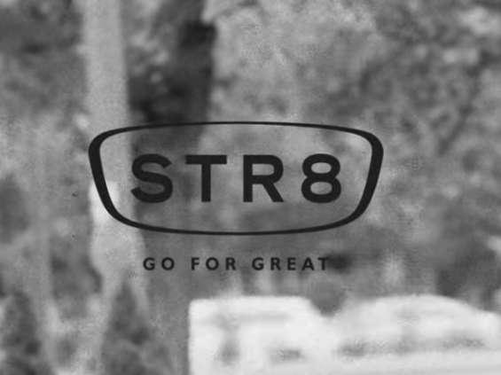 STR8 współpracuje z Pezetem[wideo]