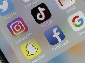 Social media: nowa nadzieja