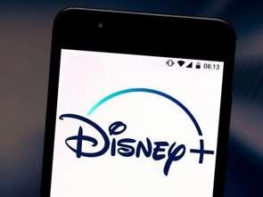 Międzynarodowy debiut Disney+ już w listopadzie