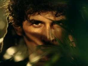 """Axa w kampanii nawiązuje do filmu """"Rambo"""""""