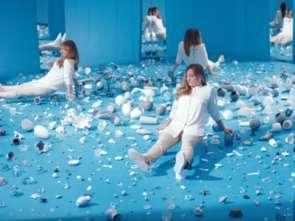 Bombay Sapphire podkreśla rolę kreatywności w najnowszej kampanii