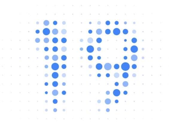 14 nominacji dla Polski w Google Premier Partner Awards 2019 [wideo]