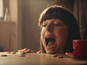 Wielka Brytania: marki FMCG najpopularniejsze wśród 6-sekundowych reklam na YouTube