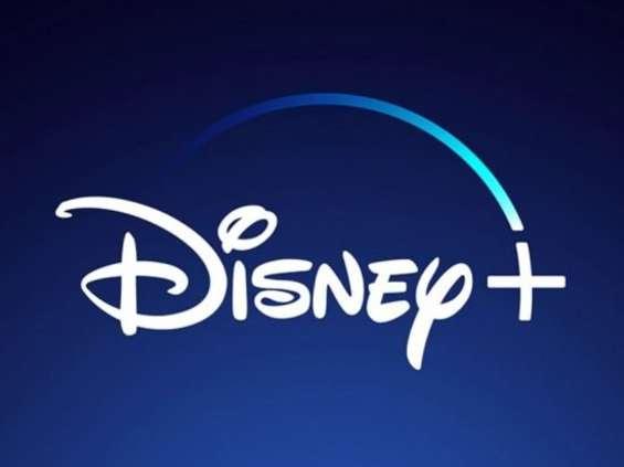 Oferta programowa Disney+ nabiera kształtu